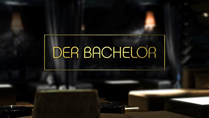 Bachelor Bewerben